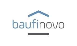 baufinovo