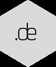 Agentur-Symbol