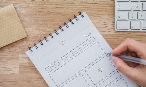 Webdesign aus Mönchengladbach