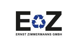 Ernst Zimmermanns GmbH