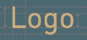 Grafik Logo und Corporate Design Mönchengladbach