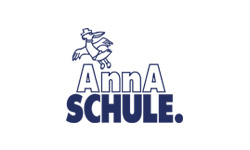 Annaschule Mönchengladbach