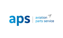 aps aviation parts service