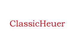 ClassicHeuer