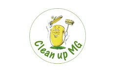 Clean Up MG
