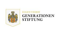 Eugen Viehof Generationen-Stiftung