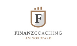 Finanzcoaching am Nordpark