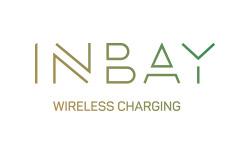 INBAY Wireless Charging