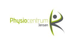 Physiocentrum Jensen