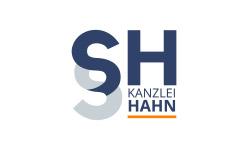 Kanzlei Steffen Hahn