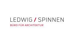 Ledwig / Spinnen