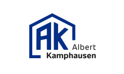 Albert Kamphausen