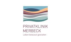 Privatklinik Merbeck