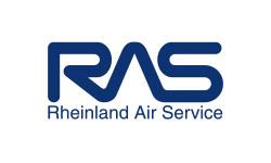 RAS Rheinland Air Service