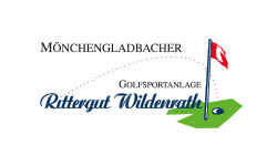 Rittergut Wildenrath
