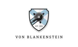 Von Blankenstein