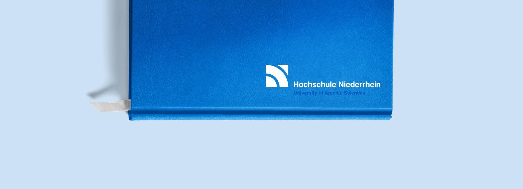 Referenzen Header MBA Hochschule Niederrhein